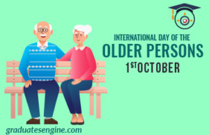 International-Day-of-the-Older-person