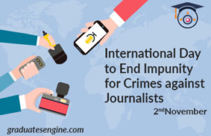International-Day-to-End-Impunity-for-Crimes-against-Journalists