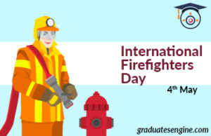 International-Firefighters'-Day
