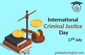 International-Justice-Day
