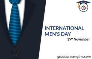 International-Men's-Day