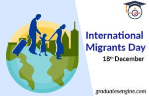 International-Migrants-Day