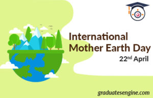 International-Mother-Earth-Day