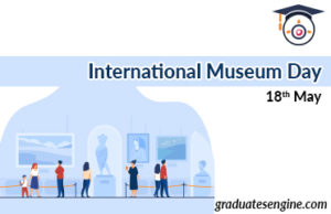 International-Museum-Day