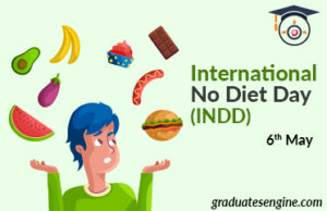 International-No-Diet-Day-(INDD)
