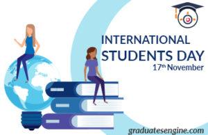 International-Students-Day