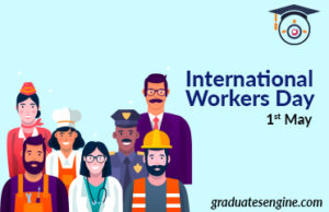 International-Workers'-Day