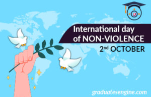 International-day-of-non-violence