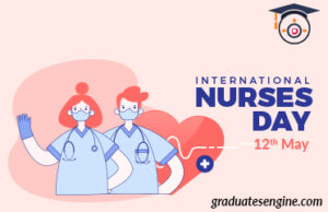 International-nurses-day