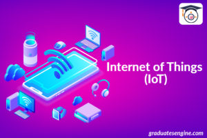 Internet-of-Things-(IoT)