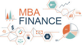 MBA Finance Admissions 2021