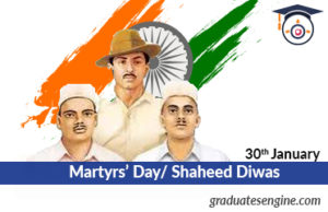 Martyrs'-Day-shaheed-Diwas