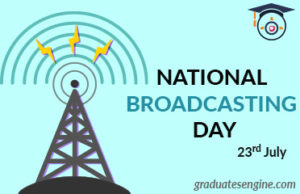 National-Broadcasting-Day