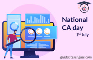 National-CA-day