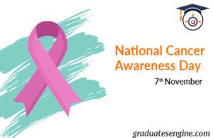 National-Cancer-Awareness-Day