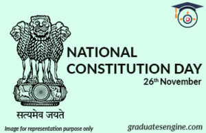 National-Constitution-Day