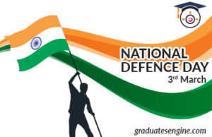 National-Defence-Day
