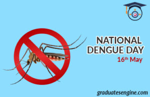 National-Dengue-Day