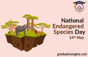 National-Endangered-Species-Day