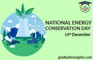 National-Energy-Conservation-Day