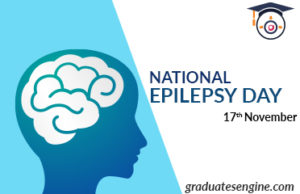 National-Epilepsy-Day