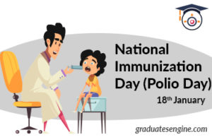 National-Immunization-Day-(Polio-Day)