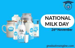 National-Milk-Day