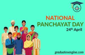 National-Panchayat-Day