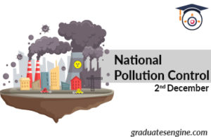 National-Pollution-Control
