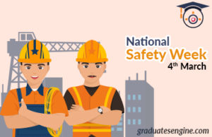 National-Safety-Week
