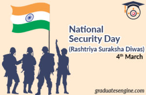 National-Security-Day-(Rashtriya-Suraksha-Diwas)