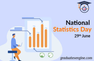 National-Statistics-Day