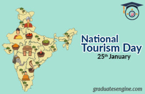 National-Tourism-Day