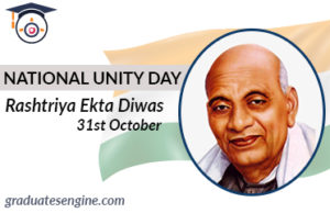 National-Unity-Day