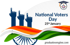 National-Voters-Day