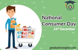 National-consumer-day