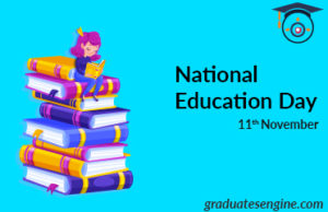 National-education-day
