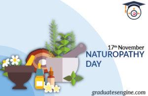 Naturopathy-Day