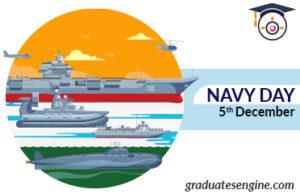 Navy-Day