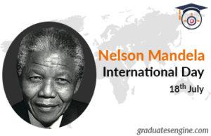 Nelson-Mandela-International-Day