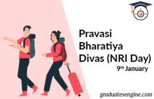 Pravasi-Bharatiya-Divas-(NRI-Day)