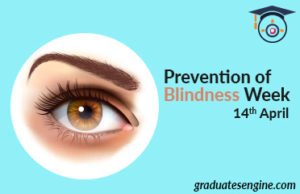 Prevention-of-Blindness-Week