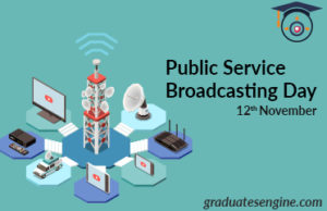 Public-Service-Broadcasting-Day