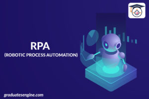 RPA-(Robotic-Process-Automation)
