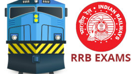 RRB Jobs in india 2020-21