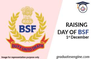 Raising-Day-of-BSF