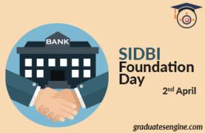 SIDBI-foundation-day