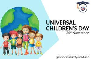Universal-Children's-Day