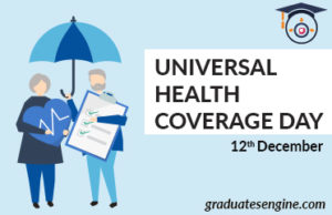 Universal-Health-Coverage-Day