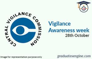 Vigilance-Awareness-week